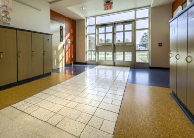 cs-entrance-matting-floorometry-401-2