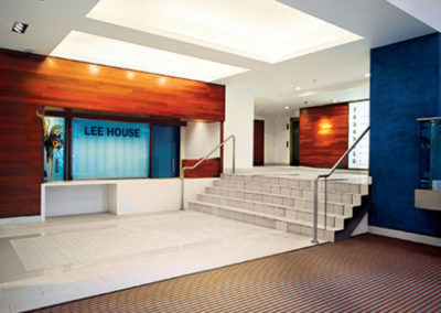 entrance-matting-hotel-apartment-foyer-cs-pedimat