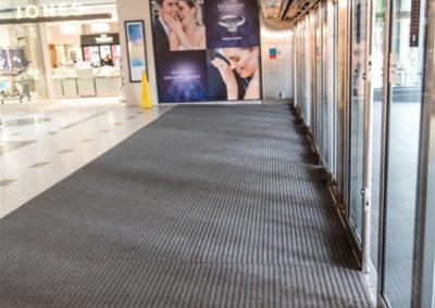 pediluxe-entrance-mats-10