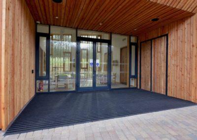 pediluxe-entrance-mats-13