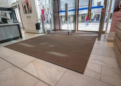 pediluxe-entrance-mats-2