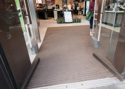 pediluxe-entrance-mats-4
