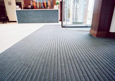 pedimat-entrance-matting-4