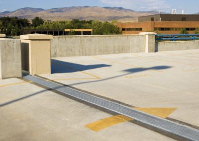 CS-Expansion-Joint-Covers-KB-parking-structures-2