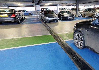 CS-Expansion-Joint-Covers-ZB-car-parks-3