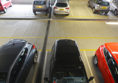 CS-Expansion-Joint-Covers-ZB-car-parks-7