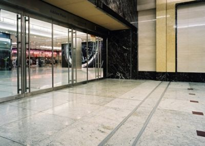 CS-Expansion-Joint-Covers-for-floors-13