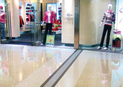 CS-Expansion-Joint-Covers-for-floors-15