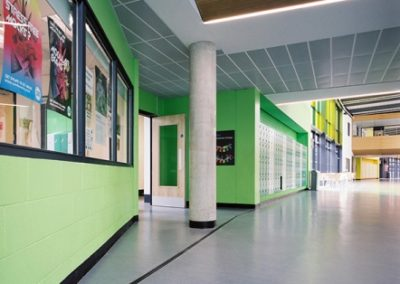 CS-Expansion-Joint-Covers-for-floors-17