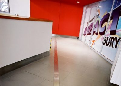 CS-Expansion-Joint-Covers-for-floors-18