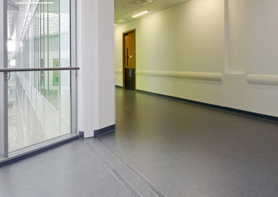 CS-Expansion-Joint-Covers-for-floors-2