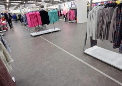 CS-cover-strips-floors