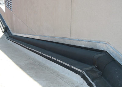 CS-exterior-Expansion-Joint-Covers-3