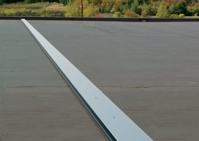 CS-exterior-Expansion-Joint-Covers-4