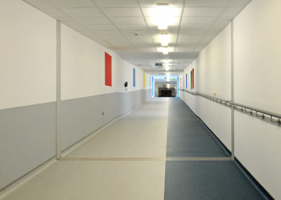 CS-gasketed-Wall-Ceiling-Expansion-Joint-Covers