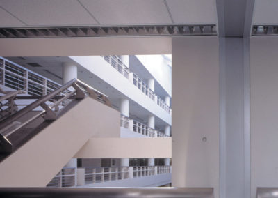 CS-metal-Wall-Ceiling-Expansion-Joint-Covers-3