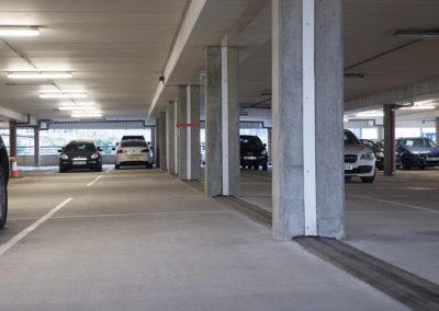 Car-Park-Expansion-Joint-Covers-CS-1