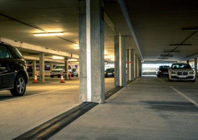 Car-Park-Expansion-Joint-Covers-CS-4