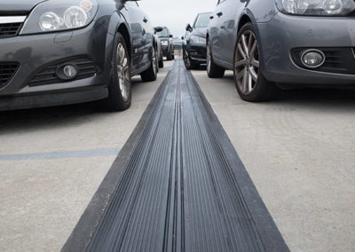 Car-Park-Expansion-Joint-Covers-CS-600x391