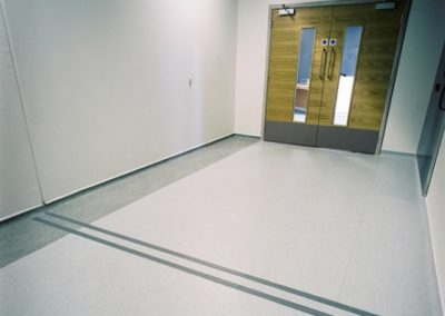 gasketed-expansion-joint-covers-for-flooring-5