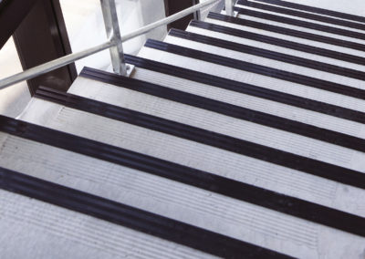 DTAC-Stair-Treads-11