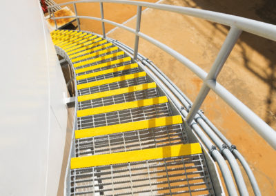 DTAC-Stair-Treads-12