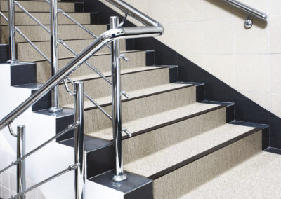 DTAC-Stair-Treads-14