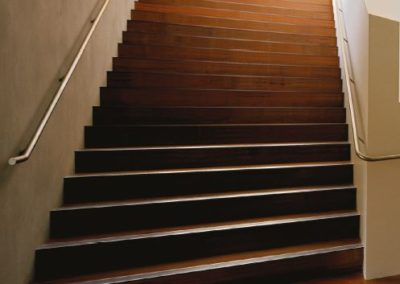 DTAC-Stair-Treads-15