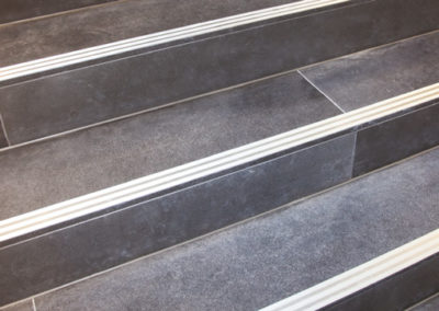 DTAC-Stair-Treads-17
