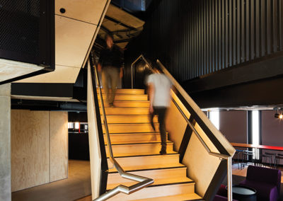 DTAC-Stair-Treads-2