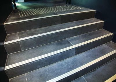DTAC-Stair-Treads-3