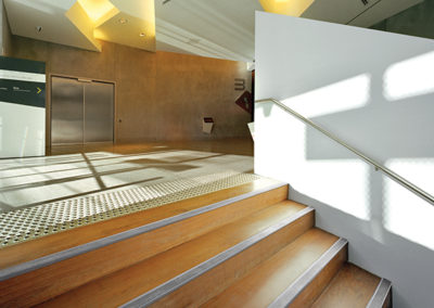 DTAC-Stair-Treads