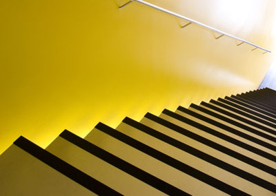 DTAC-Stair-Treads-5