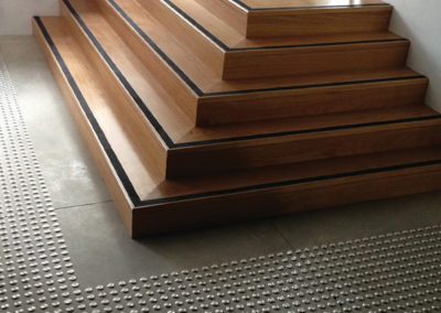 DTAC-Stair-Treads-6