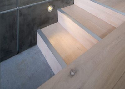 DTAC-Stair-Treads-8