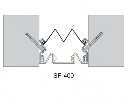 SF-exterior-expansion-joint-cover-3