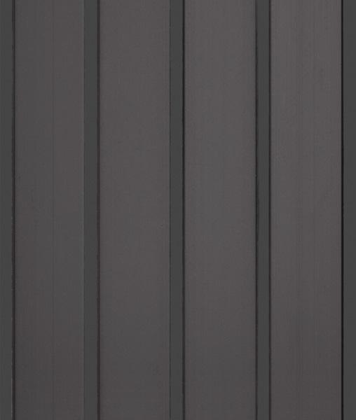 Stitch-DTAC-stair-edging-black