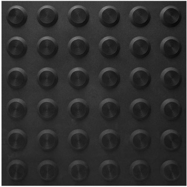 Ultimat-classic-black-300x227-2