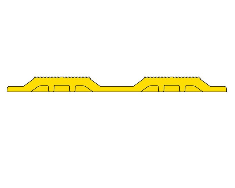 Ultimat-classic-yellow-2