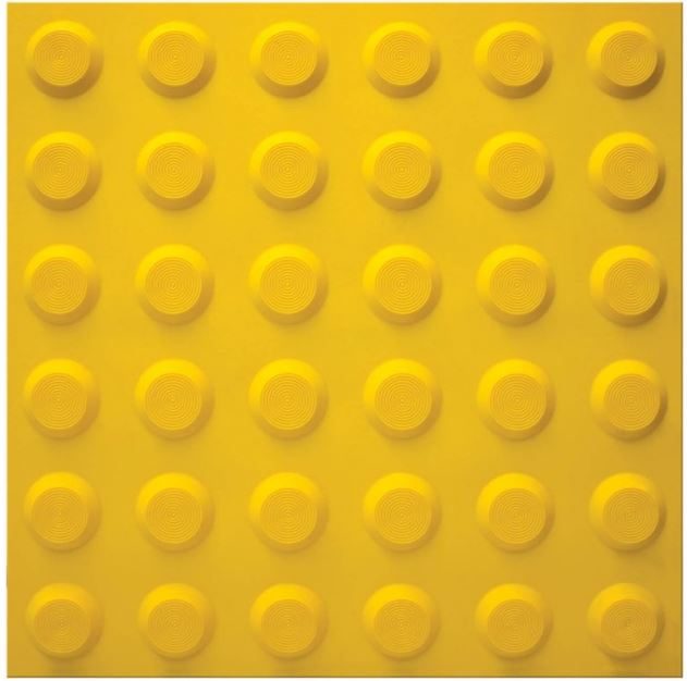 Ultimat-classic-yellow-3