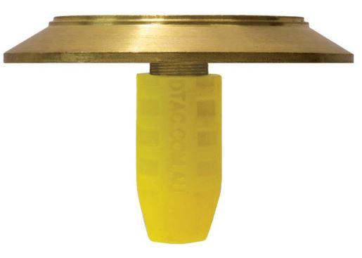 classic-brass-dtac-tactile-indicator-tgsi-3