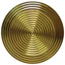 classic-brass-dtac-tactile-indicator-tgsi