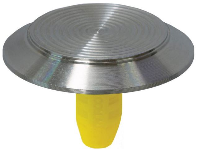 classic-ecotac-dtac-tactile-indicator-tgsi-2
