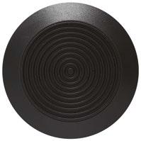 classic-urethane-black-dtac-tactile-indicator-tgsi