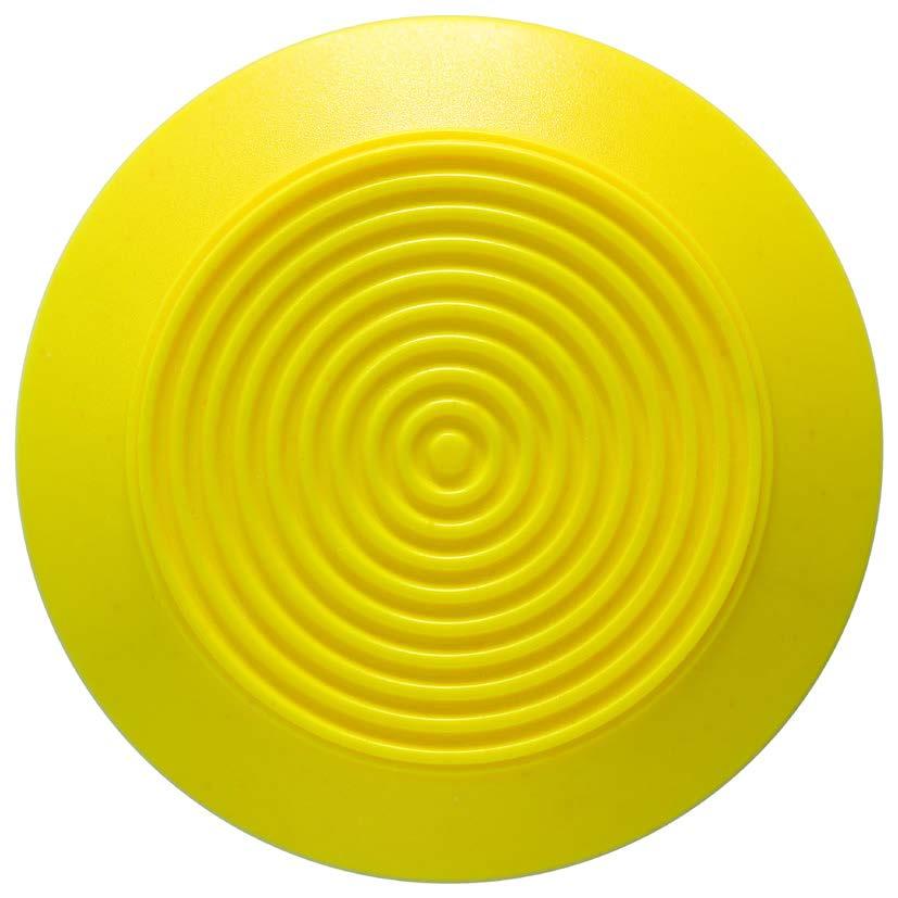 classic-urethane-yellow-dtac-tactile-indicator-tgsi-2