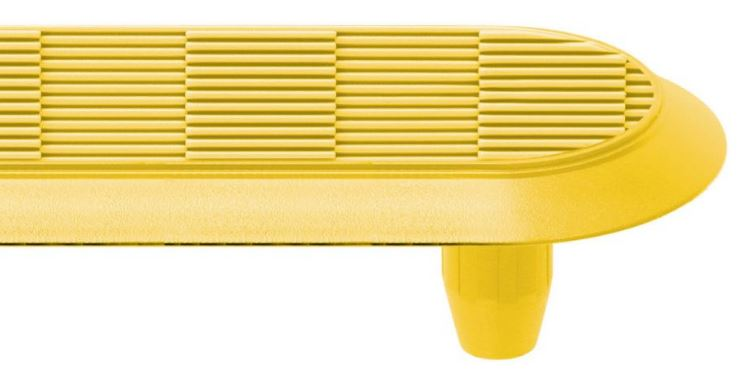 classic-yellow-urethane-directional-tactile-image-3