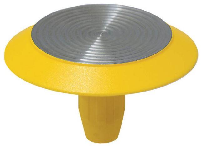 colourmax-yellow-dtac-warning-tactile-indicator-image-1