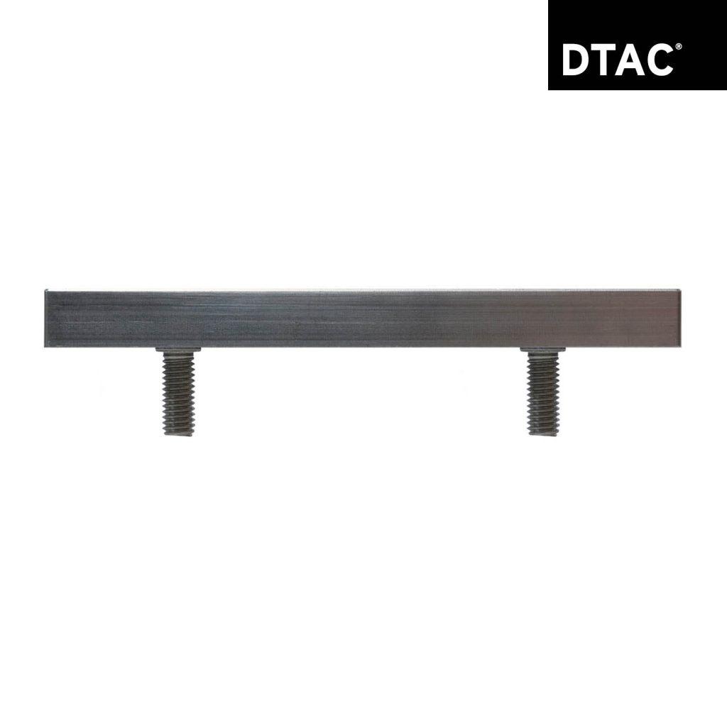 dtac-edge-protectors-bar-thick-4