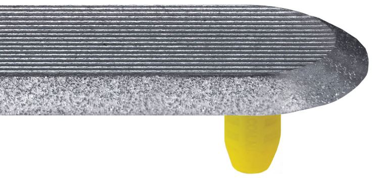 ecotac-classic-stainless-steel-directional-tactile-image-3
