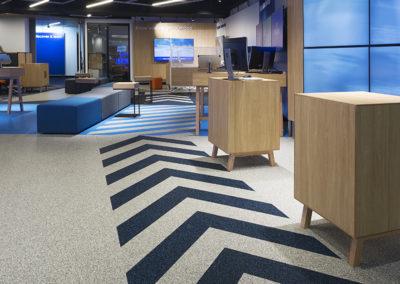 everroll-flooring-gallery-image-31